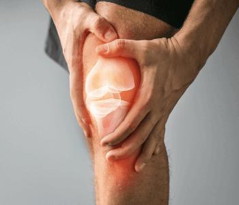 膝の痛みに完全オーダーメイドインソール